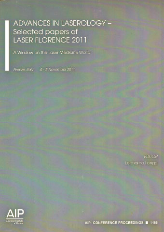 Laserterapy Book