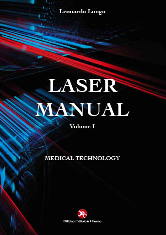 Lasertherapy Book